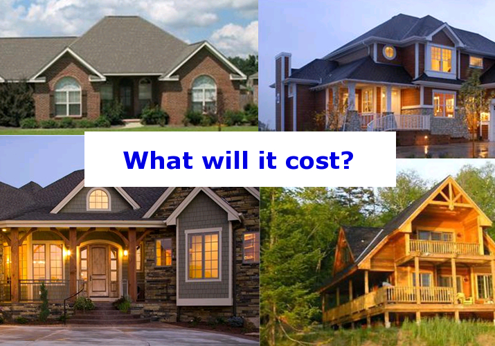 House Plans Cost Build Calculator House Plans