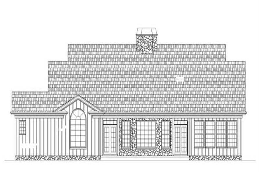 HOMEPLAN CROSSWELL