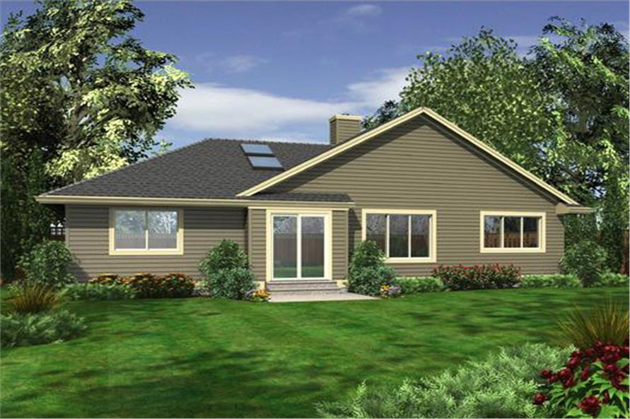 115-1113: Home Plan Other Image