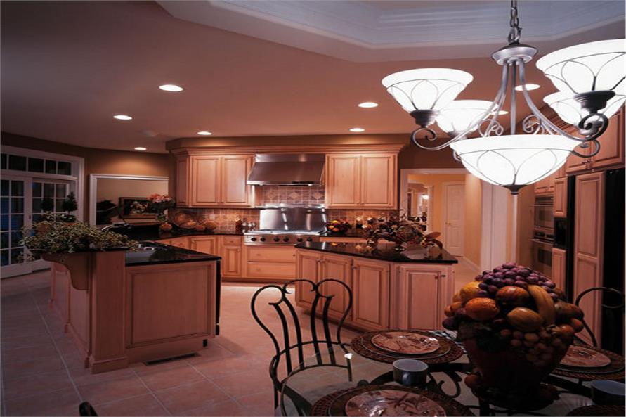 120-1103 kitchen
