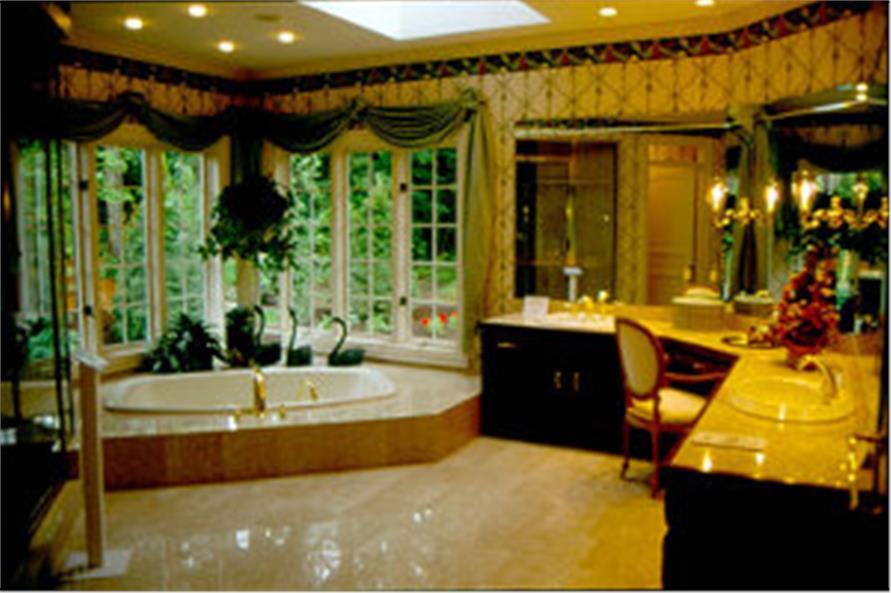 120-1103 bathroom
