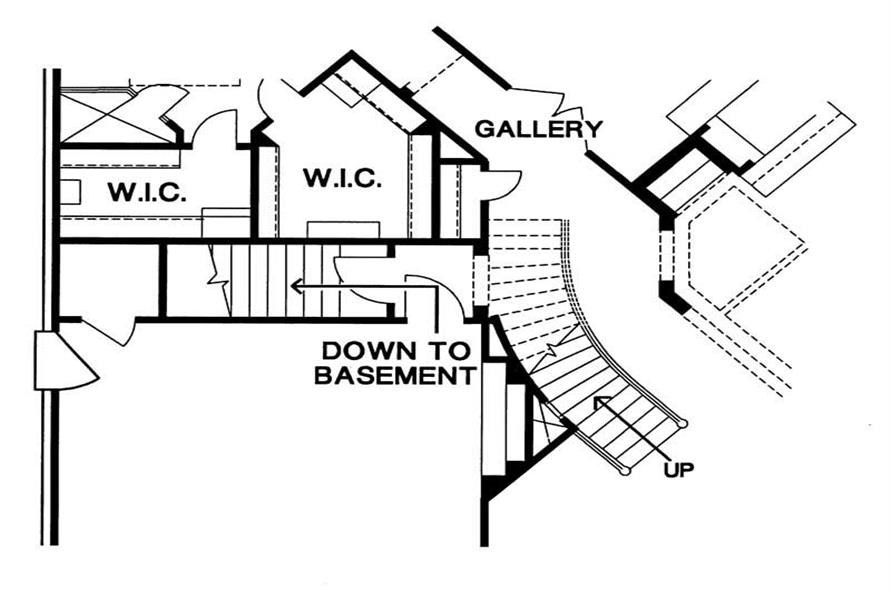 Optional Gallery