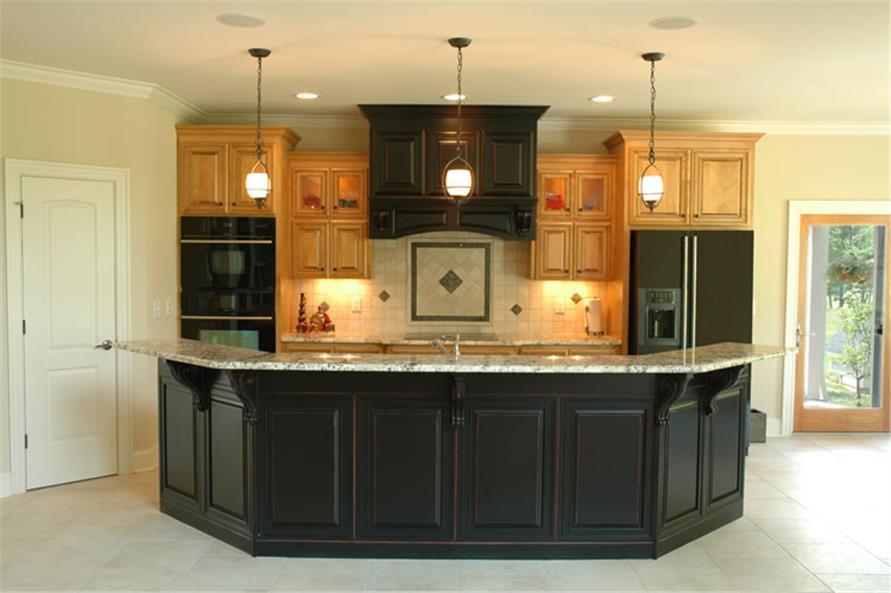 120-2176 kitchen