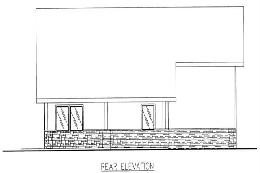 ELEVATION 2