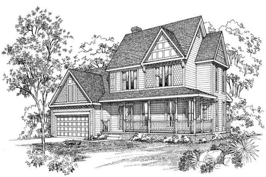 385 HOME PLAN