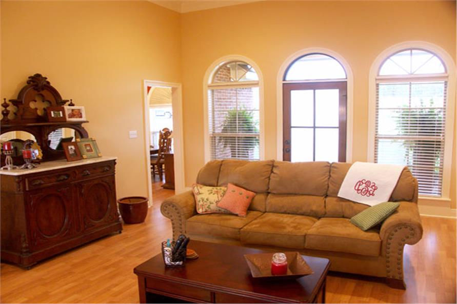 141-1153: Home Interior Photograph-Great Room