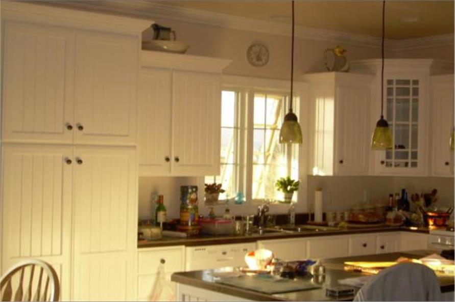 141-1241: Home Interior Photograph