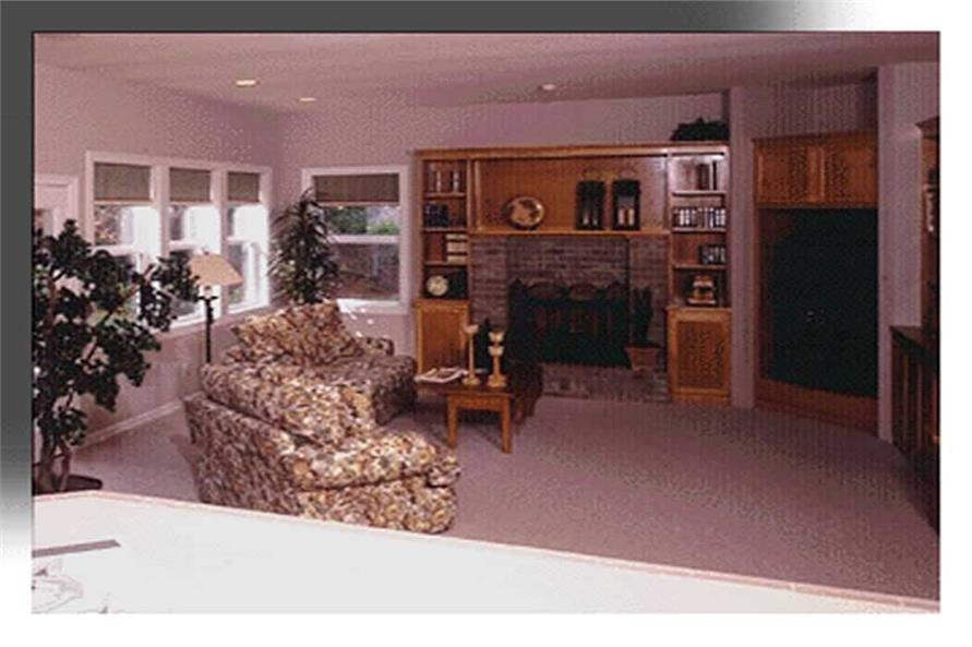 Family Room Image for ms2980
