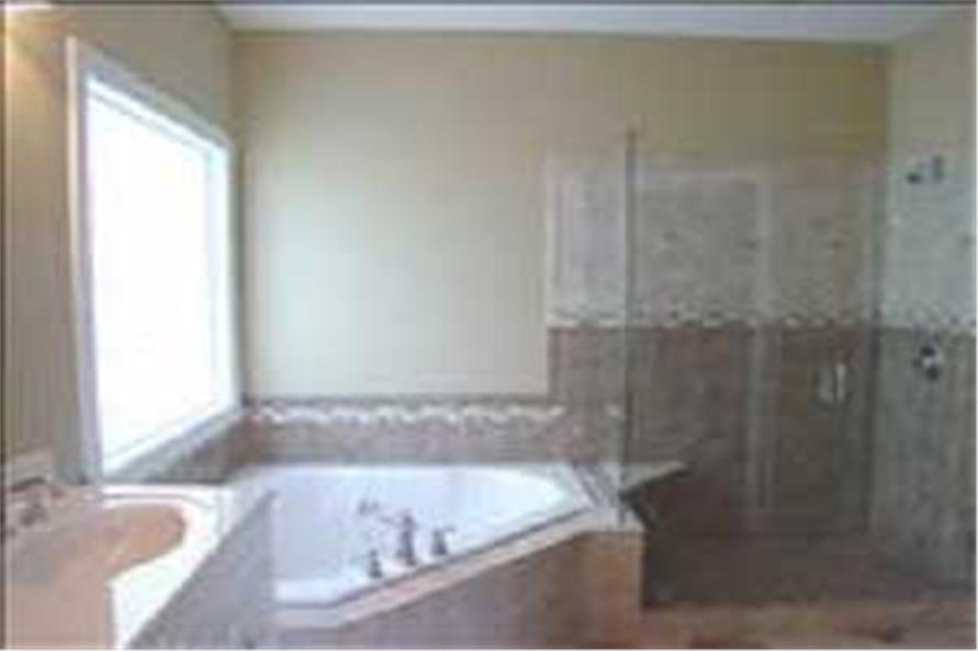 9232 tub interior photo