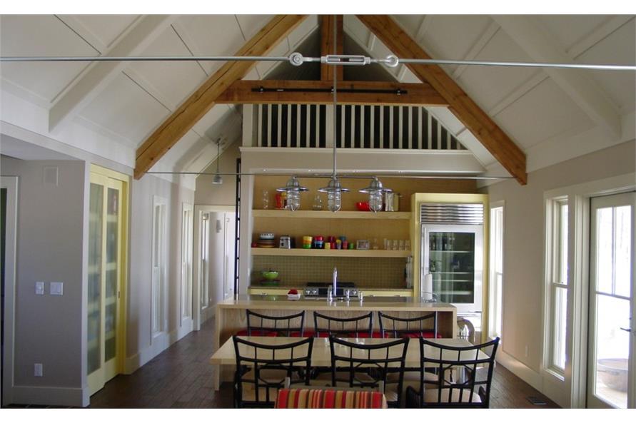 168-1001 kitchen