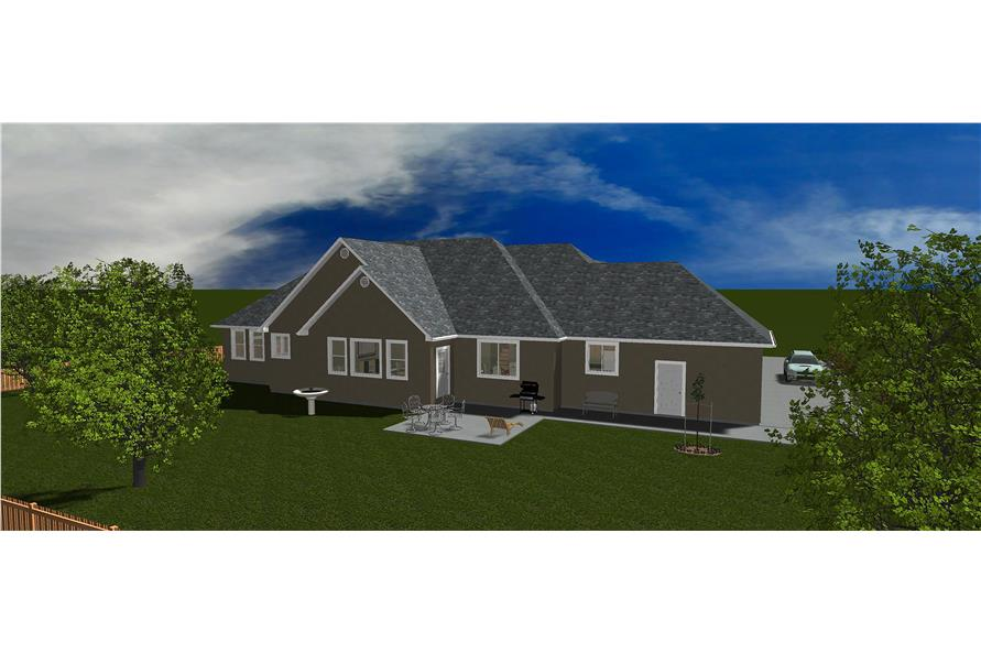 187-1031: Home Plan Other Image