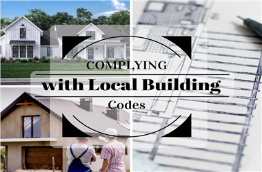Article Category What You Need to Know about Local Home Construction Rules and Regulations