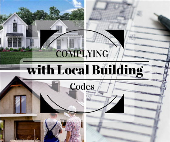 learn house plan What You Need to Know about Local Home Construction Rules and Regulations