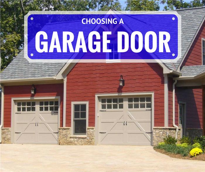 2-car garage plan with apartment – Garage Plan #163-1041